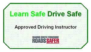 Learn Safe Logo