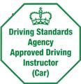 DSA ADI Logo